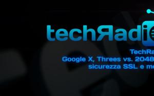 techRadio.it podcast 1x02