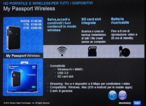 my passport wireless techradio.it