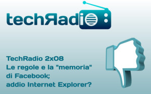 techRadio_2x08 podcast