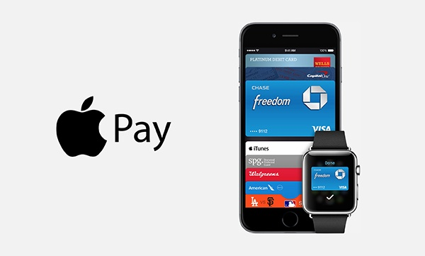 apple pay 2015