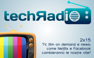 techradio 2x15
