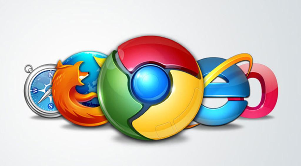 browser utilizzo