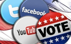 social-media-elezioni-usa-2016
