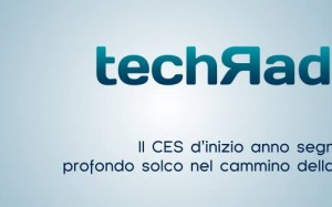 2x05 techradio