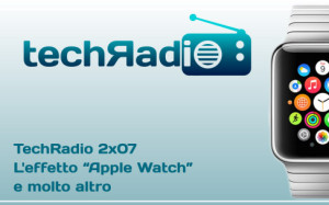 techRadio_2x07 podcast