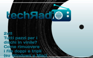 techRadio_2x11 podcast wp