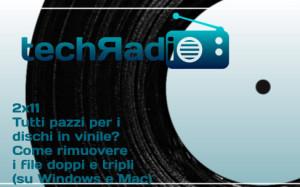 techRadio_2x11 podcast wp