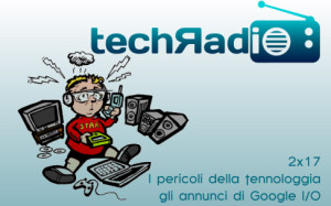 techRadio_2x17-podcast